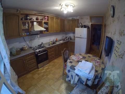 Сдается 2-к квартира на Куркоткина - Фото 1