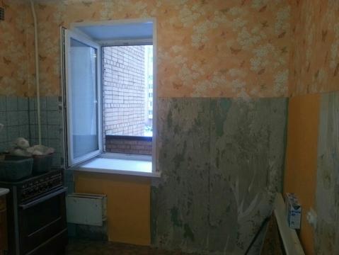 Продается квартира, Подольск, 36м2 - Фото 4