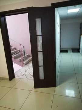 1-комнатная квартира, ул. Шибанкова - Фото 5