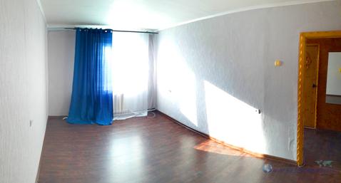 Сдаётся 1 комн.квартира в центре Волоколамска на длительный срок - Фото 2