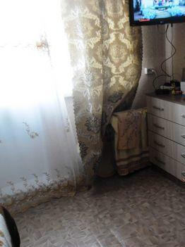 Продажа комнаты, Чита, Ул. Балябина - Фото 2