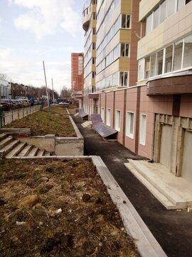 Помещение свободного назначения Ногинск г, 3 Интернационала ул, 86 - Фото 1