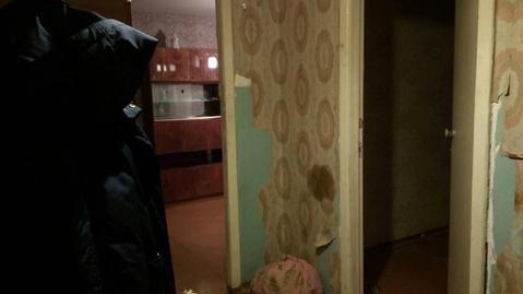 Борский район, Бор г, 2-ой микрорайон ул, д.11, 2-комнатная квартира . - Фото 4