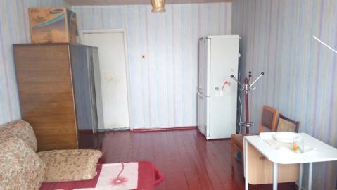 Продаю изолированную комнату в 2-х комнатной квартире. - Фото 3