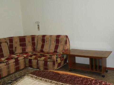 1 комнатная квартира посуточно в Иваново ул. Лежневская,211-б - Фото 4