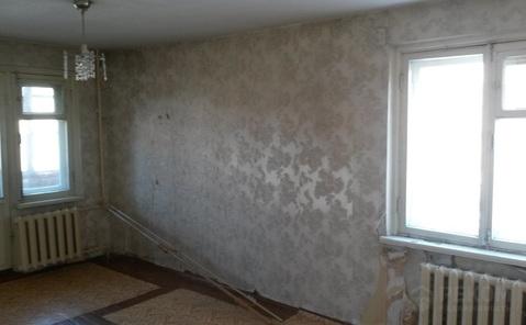 2 комн. квартира с изолированными комнатами, ул. Севастопольска, д. 15 - Фото 2