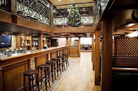 Ресторан 514 м2 на продажу в ЮЗАО на Миклухо-Маклая 42д - Фото 3