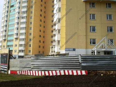Продажа квартиры, м. Кантемировская, Ул. Москворечье - Фото 5