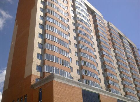 Ставрополь. Кулакова. 36 кв.м. 3/16 этаж. 990 тыс.руб