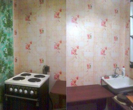 Продаю 1-комнатную квартиру в Шакше - Фото 2