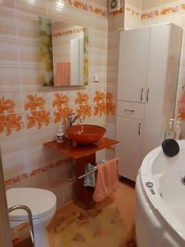 Продается однокомнатная квартира в Энгельсе, М. Горького 56 - Фото 4
