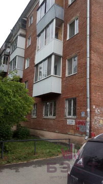 Объявление №49352585: Продаю 1 комн. квартиру. Екатеринбург, ул. Индустрии, 96А,