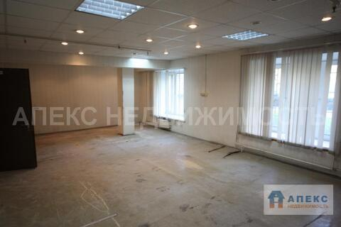 Аренда офиса 50 м2 м. Достоевская в бизнес-центре класса С в Тверской - Фото 1