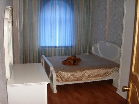 Аренда дома, Тольятти, Почтовый пр-д - Фото 4