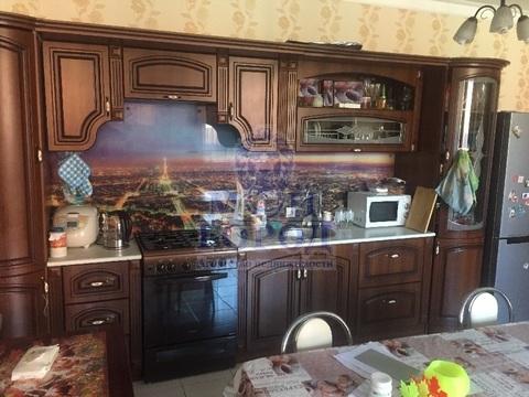 (05564-108) Продаю 3-комнатную квартиру - Фото 2