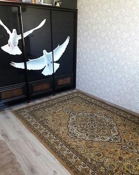 1 комнатная квартира с ремонтом на ул.Крымская - Фото 4