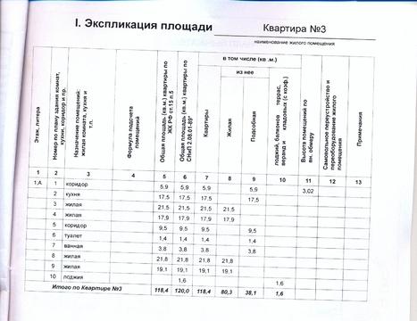 Бехтерева 9а элитная 4 комнатная первый этаж центр Вахитовский район - Фото 3