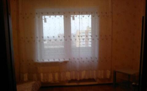 Продам 2-комнатную квартиру ул. Генерала Попова - Фото 4