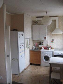 Продажа квартиры, м. Щелковская, Сиреневый б-р. - Фото 3