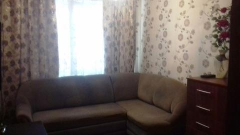Продажа производственного помещения, Севастополь, Ул. Чехова - Фото 1