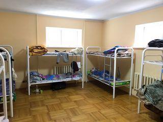 Аренда комнаты посуточно, Краснодар, Ул. Каляева - Фото 2