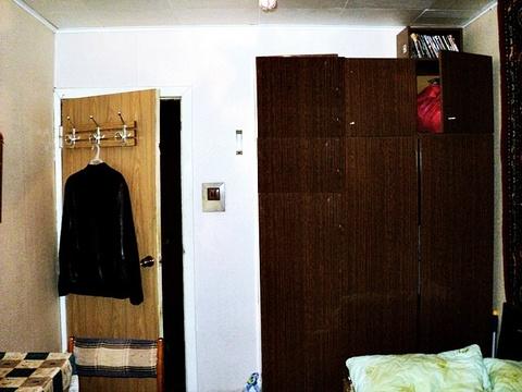 Продается 3 к. кв. Раменский район, пос. Удельная, ул. Горячева, д. 15 - Фото 4