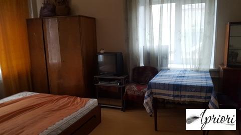 Сдается 1 комнатная квартира г. Ивантеевка Студенческий проезд д.39 - Фото 4