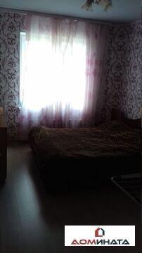 Продажа квартиры, м. Улица Дыбенко, Ул. Тельмана - Фото 4