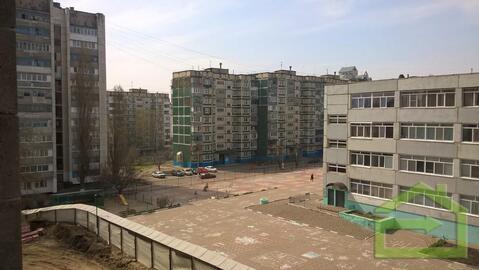 Двухкомнатная 71 кв.м. в новостройке на ул. Шаландина - Фото 5