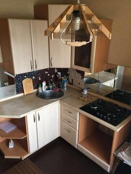 Сдается 3-комнатная квартира на Безыменского - Фото 1