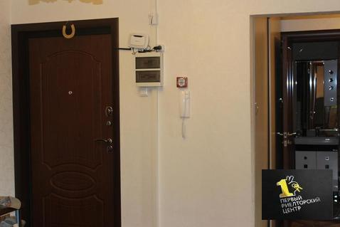 Продам 3-к квартиру, Балашиха г, Летная улица 9 - Фото 2