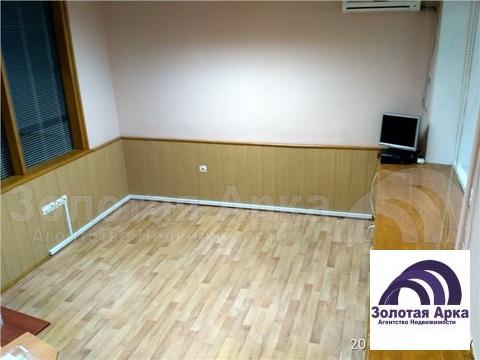 Продажа офиса, Туапсе, Туапсинский район, Ул. Шаумяна - Фото 5