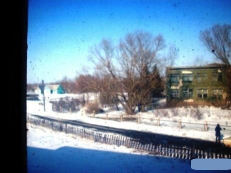 2-х комн.кв, с.Зимино, благоустроенная, 90 км от Барнаула - Фото 1