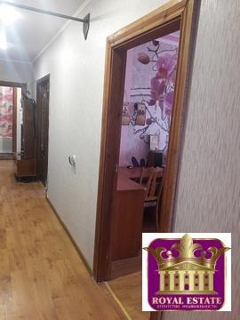 Продается квартира Респ Крым, г Симферополь, ул Киевская, д 41 - Фото 1