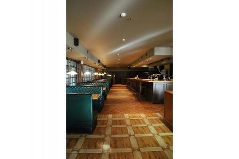 Сдается помещение 656м2 под ресторан Печатники - Фото 4