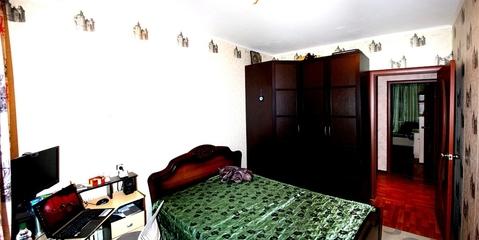 Продажа квартиры, Воронеж, Ул. Маршала Жукова - Фото 5