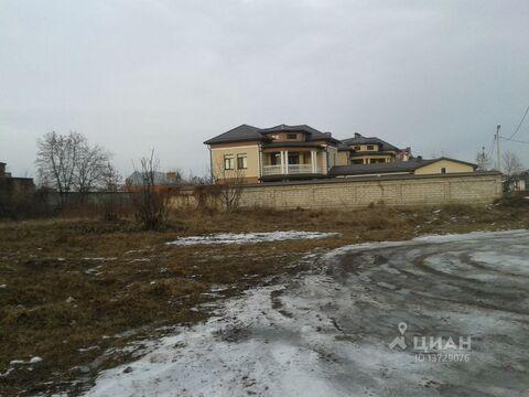 Продажа участка, Нальчик, Ул. Балкарская - Фото 2