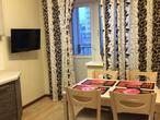 Однокомнатная квартира в Ново-савиновском районе