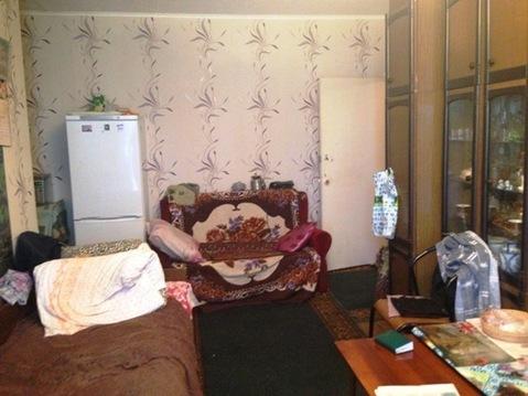 Трехкомнатная квартира п. Беляная гора, Рузский район - Фото 1