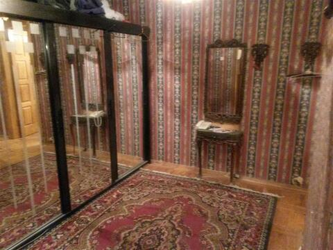 Улица Ворошилова 7; 3-комнатная квартира стоимостью 15000р. в месяц . - Фото 4