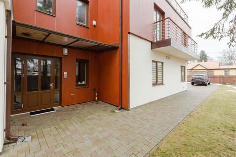 Продажа квартиры, Яуна - Фото 2