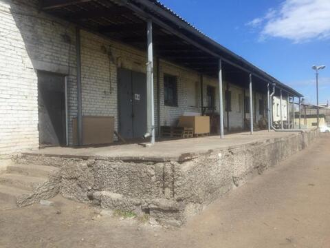 Продажа готового бизнеса, Улан-Удэ, Кирзавод п. - Фото 3