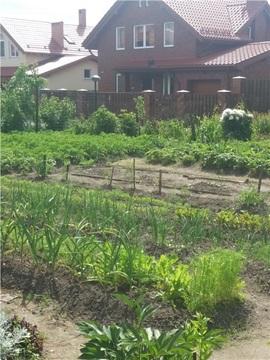Дом в Зеленоградске - Фото 1