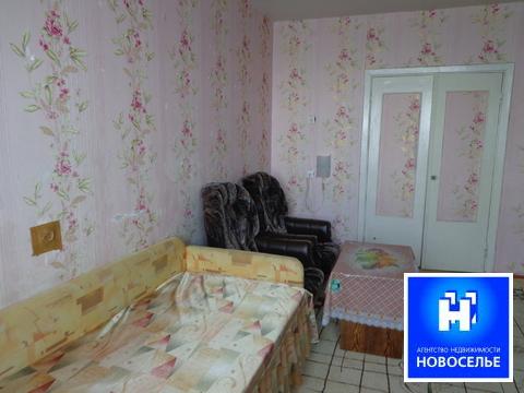 Сдам 2-х комнатная квартиру - Фото 4