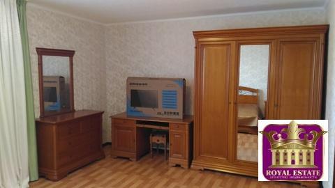Сдам большую 4-х комнатную квартиру в центр с ремонтом в новострое, пл - Фото 5