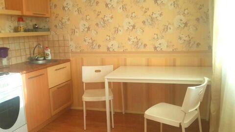 Аренда комнаты, Киселевск, Ул. Мира - Фото 5