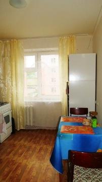 Сдам квартиру в Гамово - Фото 4