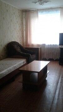 Сдаю квартиру в Юбилейном - Фото 3