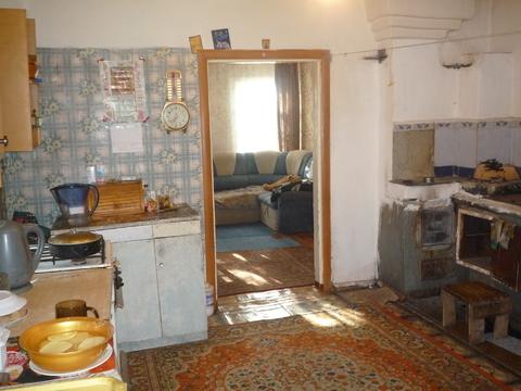 Предлагаем приобрести дом по ул. Белинского - Фото 2
