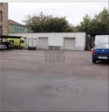 Продажа офиса, м. Преображенская площадь, Ул. Буженинова - Фото 4